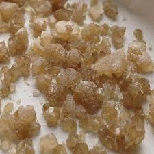 crystal mdma3