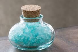 crystal meth9