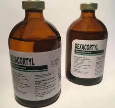 dexacortyl 04