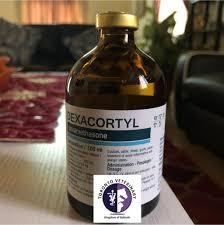 dexacortyl 09